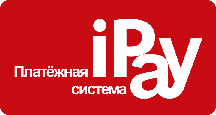 for_manual_logo_iPay